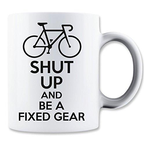 shut-up-and-be-a-fixed-gear-mug