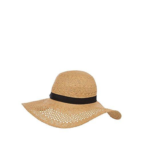 floozie-by-frost-french-womens-beige-floppy-straw-hat