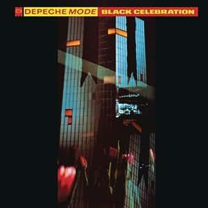Black Celebration (Remastered)