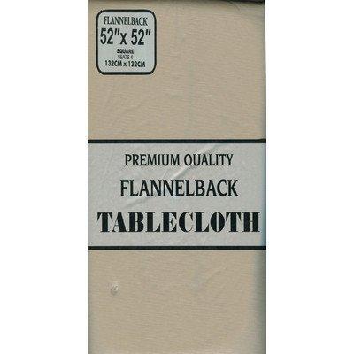 con-vinilo-flannelback-mantel-blanco-13208-cm-x-90