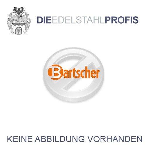 bartscher Hängeschrank ST 400 B1200 94032080 Art. 314125