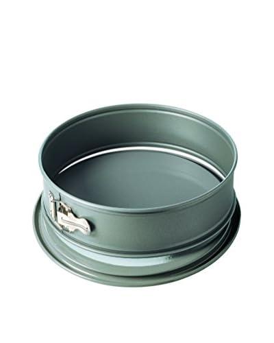 WMF Kaiser Laforme 9 Springform Pan, Grey