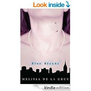 blue bloods book 4 pdf