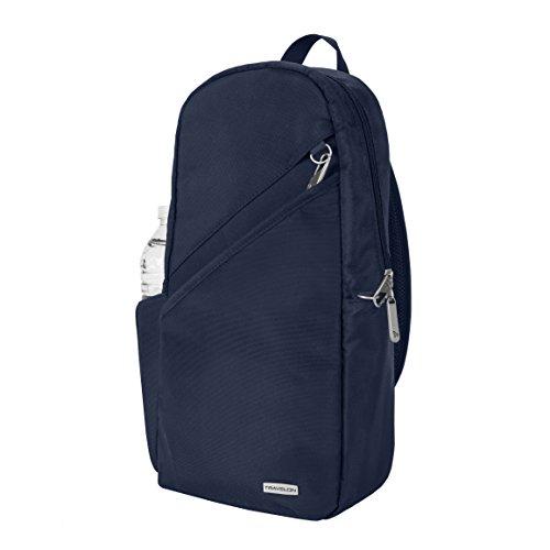 travelon-bei-classic-sling-bag-midnight-mehrfarbig-42887-360