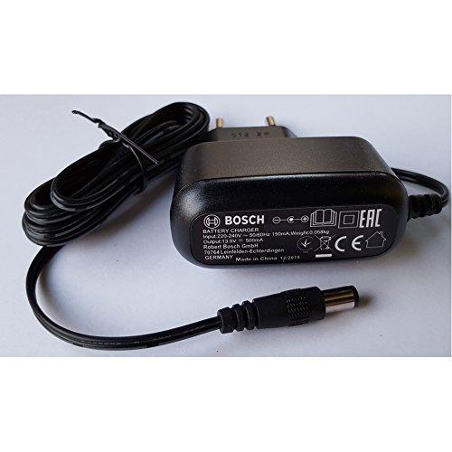 BOSCH-Original-Ladegert-f-Akkuschrauber-PSRPSB-108V1080Easy-LI-Netzteil