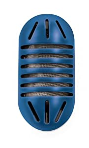 HoMedics UHE-HDC4 Ultrasonic Humidifier Demineralization Cartridges