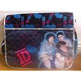 One Direction 'Messenger' School - For KIDS
