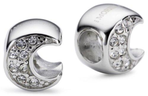 Morellato unisex Beads Steel Drops SCZS2