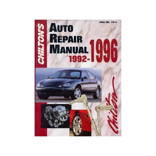 Contents contributed and discussions participated by luis alvarado chilton auto online manuals fandeluxe Image collections