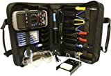 Organizer Electronics Tool Kit Reviews Picture