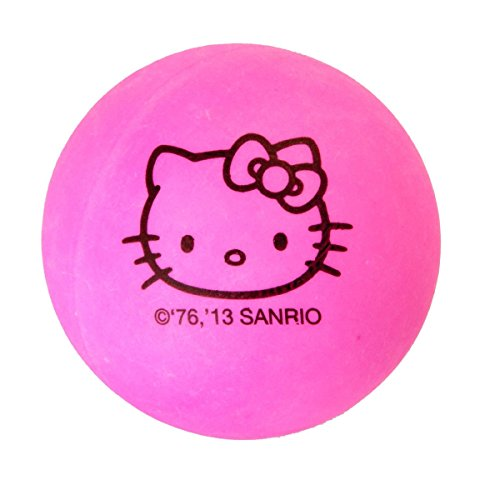 Hello-Kitty-Sports-Ping-Pong-Balls-6-Pack