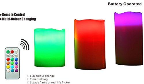 glow-candles-vanilla-3pk