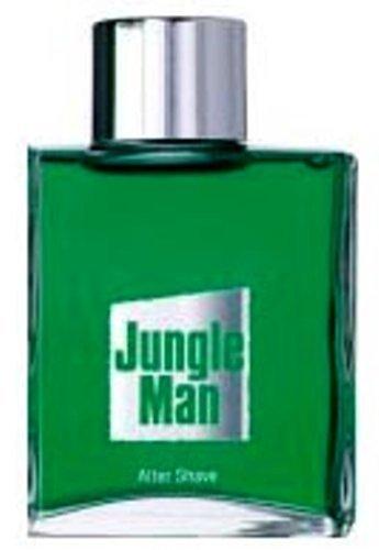 lr-jungle-man-aftershave-100ml