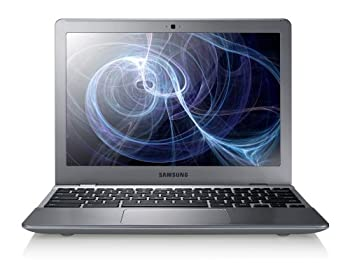 Samsung Series 5 550 Chromebook (Wi-Fi)