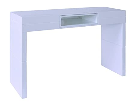 Savoye Console Table