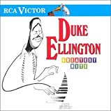 Duke Ellington - Greatest Hits [RCA]