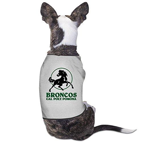 cal-poly-pomona-pet-dog-t-shirt