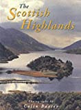 Lomond Guide to Scottish Highlands (Travel Guide)