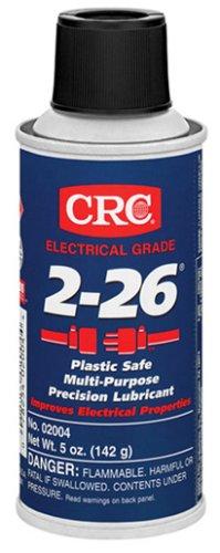 crc-2-26-02004-6oz-lubricant-and-corrosion-inhibitor-aerosol-spray