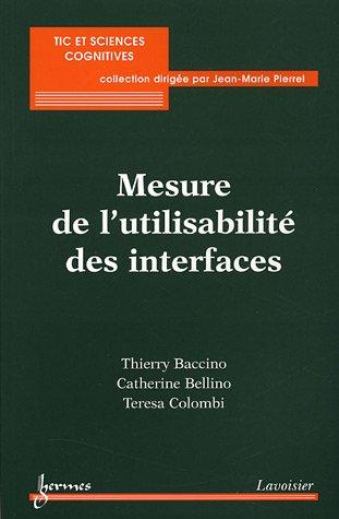 mesure-de-lutilisabilite-des-interfaces