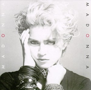 Madonna - Madonna (Remastered) - Zortam Music