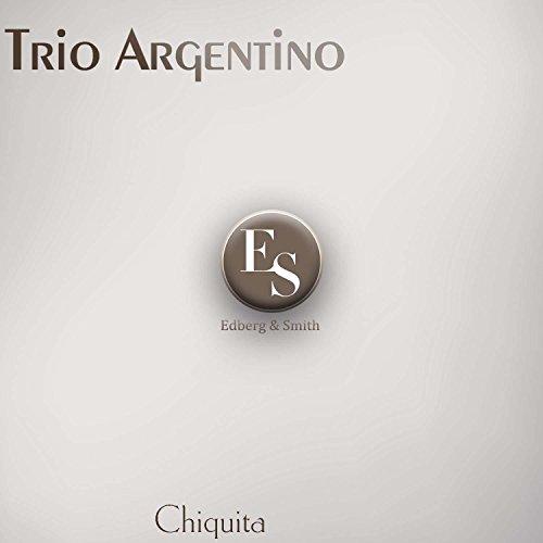 chiquita-original-mix