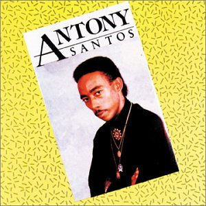 Antony Santos - Chupadera - Amazon.com Music