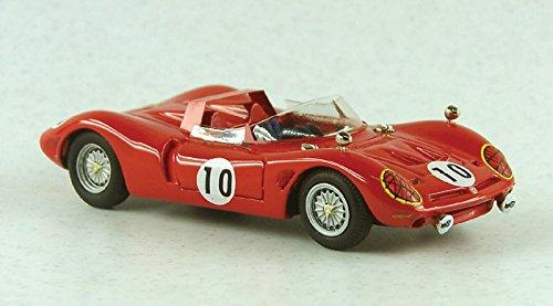 brk43158-bizzarrini-p538-24h-endurance-1966