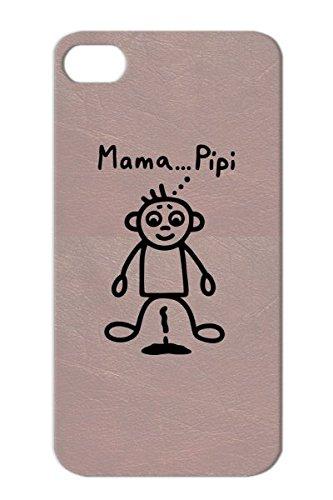 Buy Baby Diapers front-791604