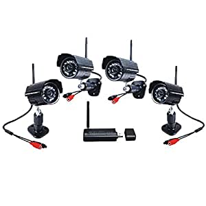 Cctv Camera Wiring Diagram besides Samsung Security Camera Wiring Diagram together with Diy Home Security System Wiring Diagram as well Male Usb Pinout Diagram in addition Home Security Camera Cable Wiring Diagram. on lorex security camera wiring diagram
