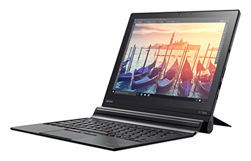 Lenovo-ThinkPad-X1-Tablet-20GG-512-GB-Schwarz-12-Tablet-12-GHz-305cm-Display-20GG002CGE