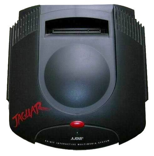 atari-jaguar-cartridge-game-console-system-with-free-cybermorph-game-rf-unit-and-uk-power-adapter-co