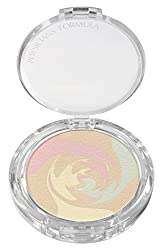 Physicians Formula- Mineral Wear Correcting Powder Natural Beige 0.29 oz