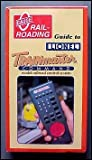 Gauge Railroading Guide to Lionel Trainmaster Comm...