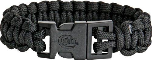Colt Tactical S.P.E.A.R.