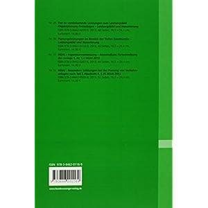 Wärmeschutz und Energiebilanzierung - Leistungsbild und Honorierung: AHO Heft 23 (Schriftenreihe des AHO)