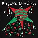 Hispanic Christmas