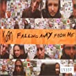 Falling Away From Me [CD 2]