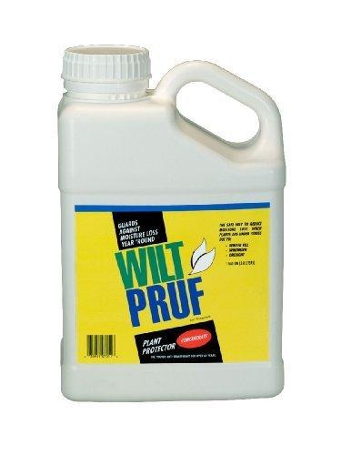 wilt-pruf-07011-anti-transpirant-concentrate-1-gallon