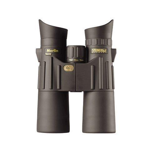 Steiner 10x50 Merlin Binocular