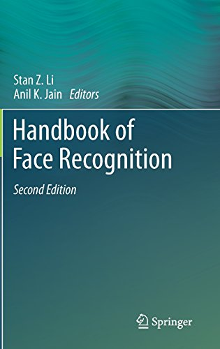 Handbook of Face Recognition, 2nd Edition