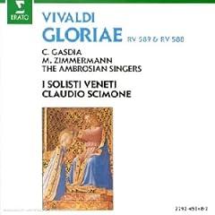 Vivaldi - Gloria 4140GYFB7PL._SL500_AA240_