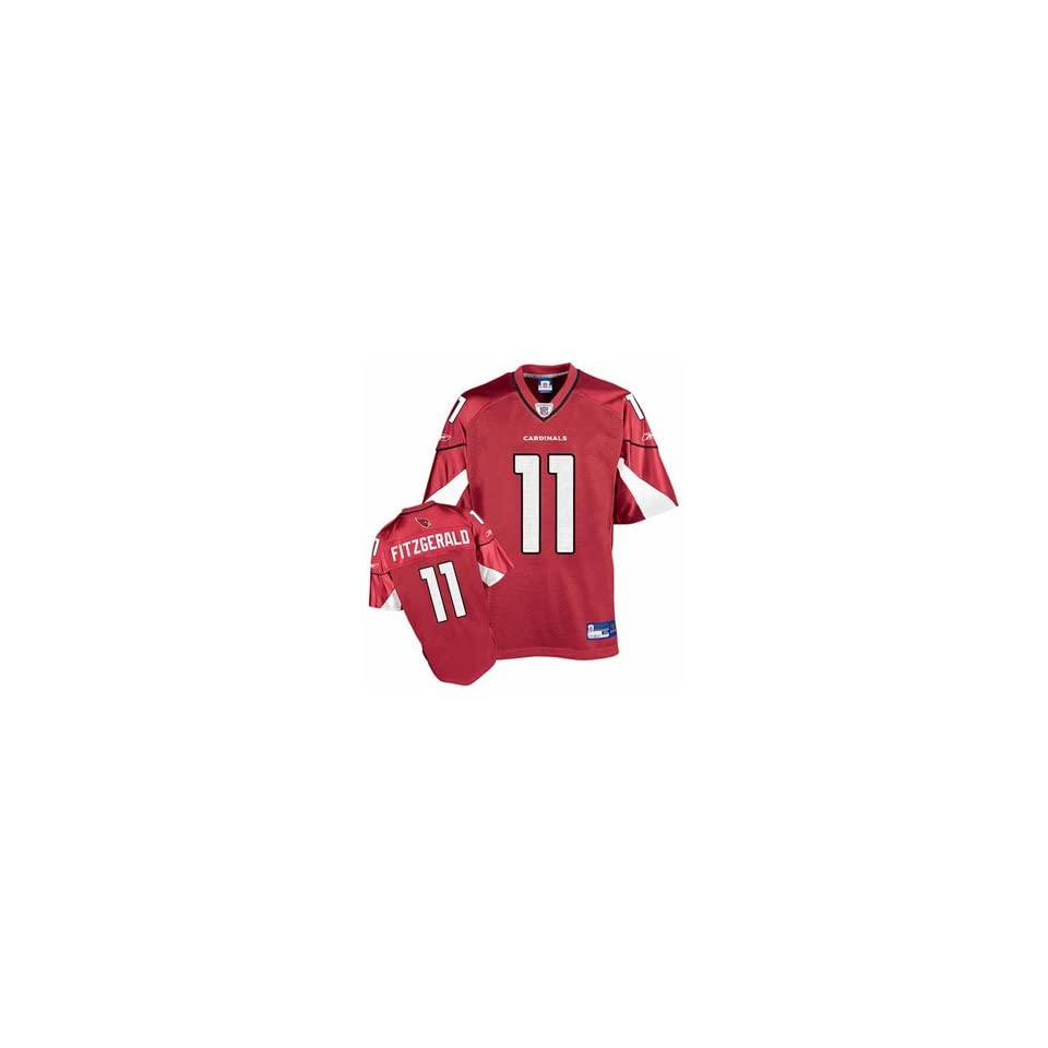 sale retailer a4237 188aa Ray Lewis #52 Baltimore Ravens NFL Replica Player Jersey By ...
