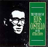 Elvis Costello - The Best Of Elvis Costello & The Attractions