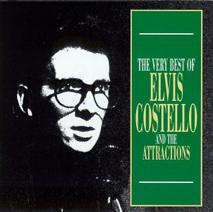 Elvis Costello - Very Best of Elvis Costello & the Attractions,The - Zortam Music