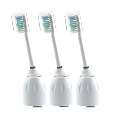 philips sonicare 2 series manual