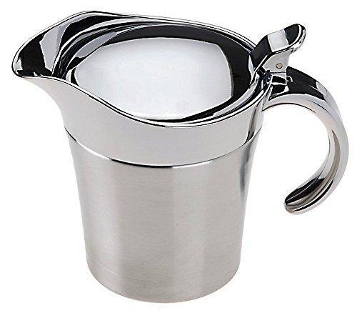 thermo-sauciere-warmhalte-sossen-schussel-mit-handgriff-doppelwandig-edelstahl-18-8-04-liter-kitchen