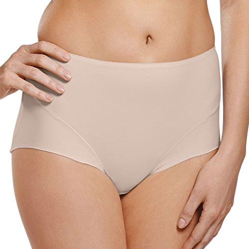 jockey-slimmers-shaping-microfibra-stretch-breve-nude-beige-color-carne-small