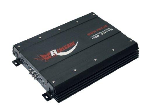 Renegade-REN-1100-Verstrker-1000-W