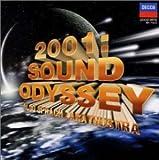 2001 SOUND ODYSSEY 祝!2001年!!「ツァラトゥストラ」大驚宴!!